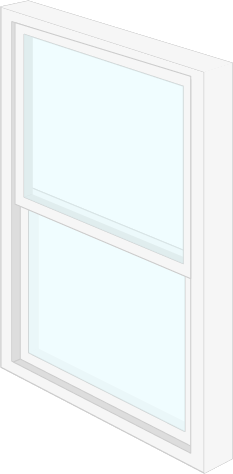 Window Diagram