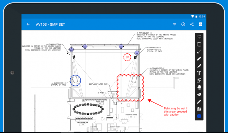 5 construction apps you need for your next project cardinal windows plangrid is one of the best blueprint construction apps for ios or android plangrid allows you to view and share plans mark ups photos and reports with malvernweather