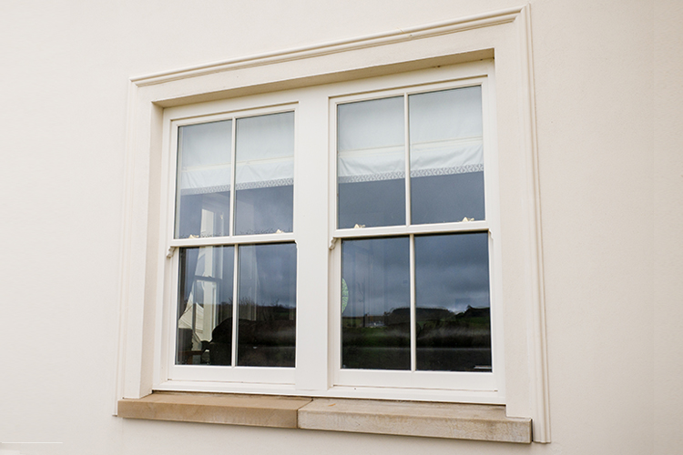 Best Wood For Sliding Sash Windows