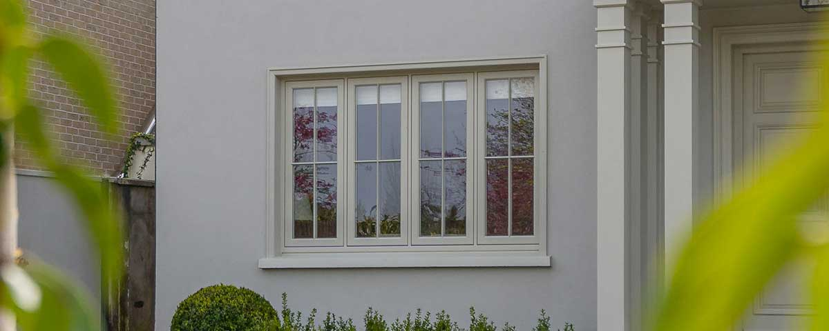 Cardinal-Online-Wood-Casement-Windows