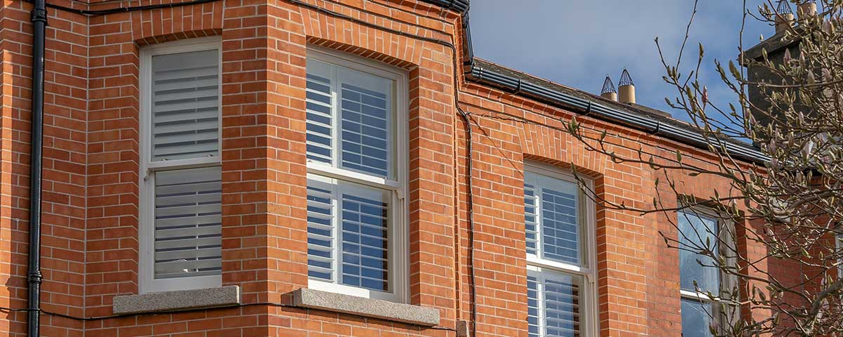 Wood-Sash-Windows