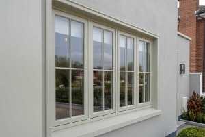 casement-windows-online