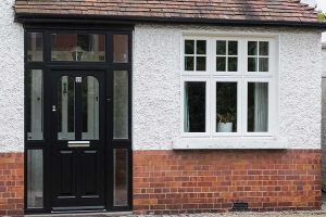 online-casement-windows